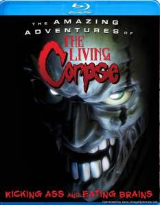 The_Amazing_Adventures_of_the_Living_Corpse_201